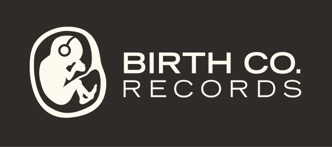 Birth Co. Records