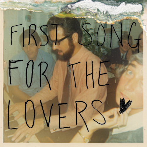 First Song for The Lovers